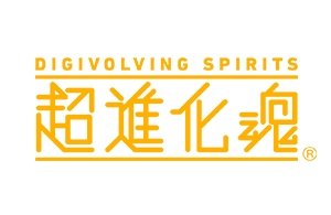 Digivolving Spirits