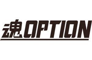 Tamashii Option
