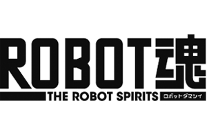 The Robot Spirits