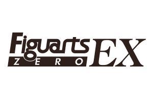Figuarts Zero EX